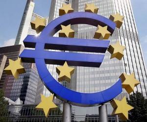 Bce-euro