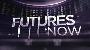 investire futures