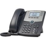 assicurazioni per telefono