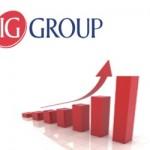 ig_group