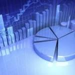 trading-online-web