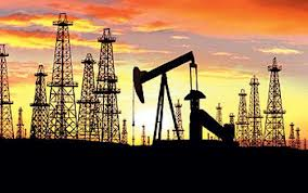 petrolio-opzioni-binarie