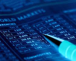 forex-investimenti