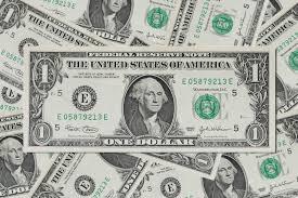 trading-dollaro