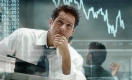 trading-online-guida
