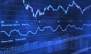 trading online siti