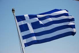grecia crisi accordo trading