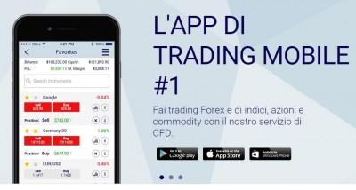 app-mobile-trading