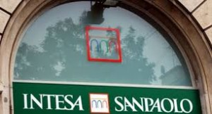 intesa sanpaolo trading
