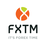 forex time