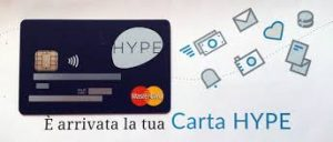 carta banca sella