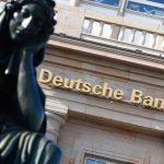 deutsche-bank-crisi