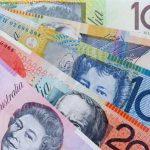 dollaro-australiano