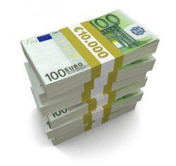 Prestiti 10 mila euro