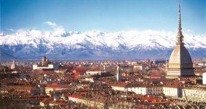 Torino Prestiti