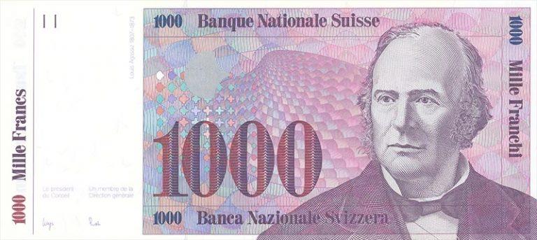 franco-svizzero-768x343.jpg