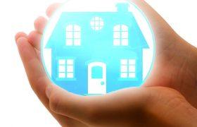 assicurazione prima casa