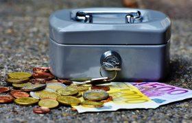 Consigli utili per investire 40000 euro di risparmi
