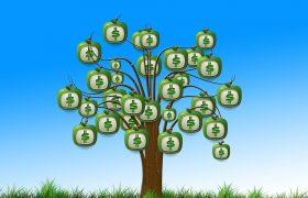 fondo pensione bcc