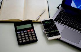come investire in borsa con piccole cifre
