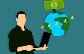 conti correnti online a zero spese