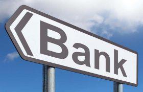 banca woolwich