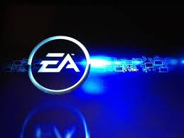 investire nel settore dei videogames