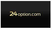 24otption