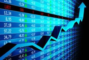 trading online borsa