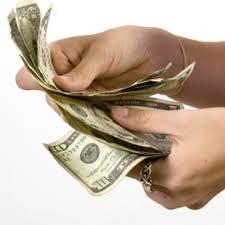 prestiti-senza-reddito