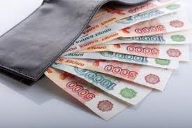 rublo-trading