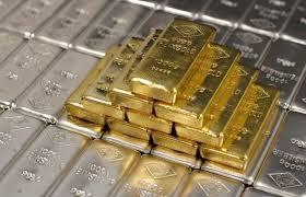 trading-oro-argento