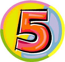 5 fattori trading online