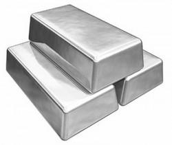 trading-argento
