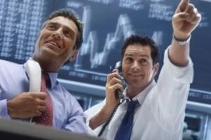 trading-opzioni-binario
