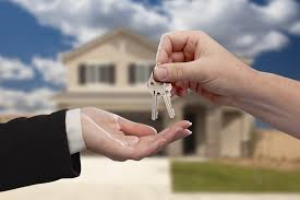 casa mutui tasso