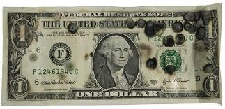 dollaro quotazione