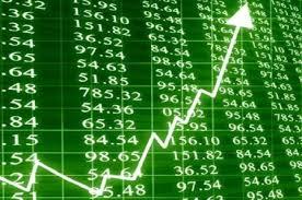 azioni e dividendi
