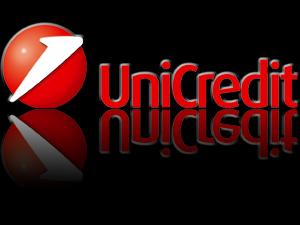 unicredit-conto-online