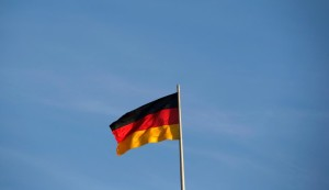 Indice Germania 30