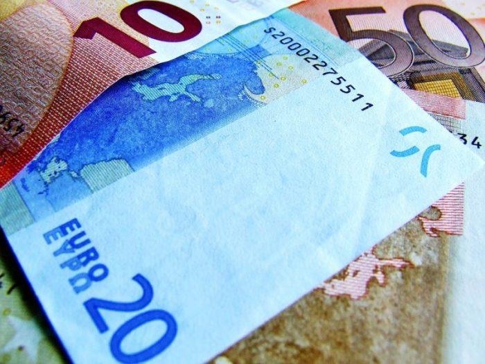 piccoli prestiti da 1000 euro