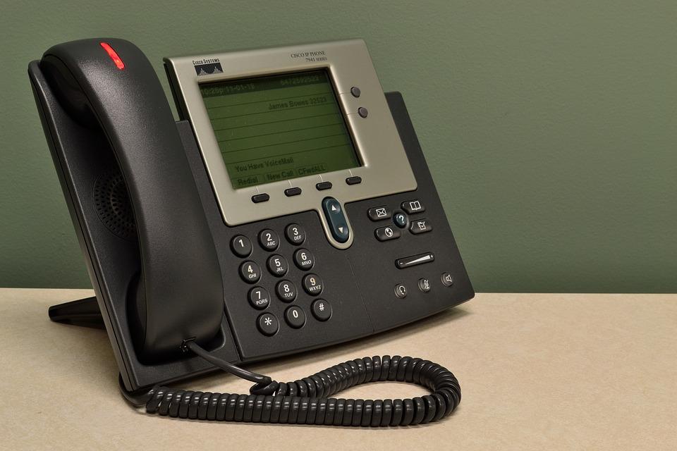assicurazioni telefoniche