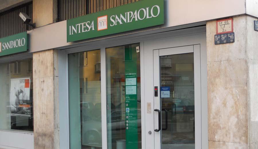 prestiti intesa sanpaolo