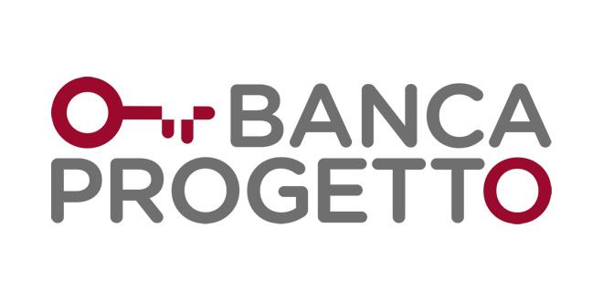 Banca Progetto: offerte e servizi online, sedi e contatti per assistenza