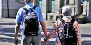 Fondi pensione Alleanza